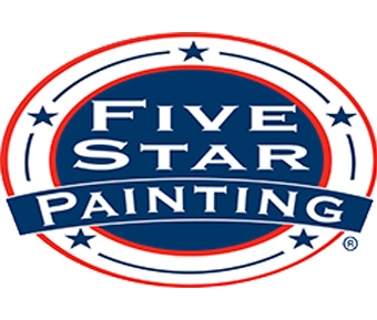 Five Star Painting Of Pickerington