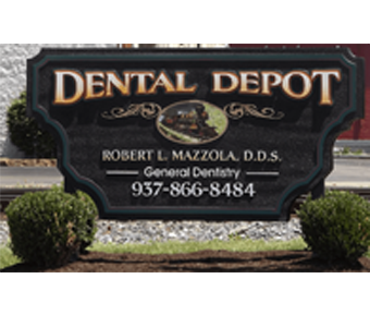 The Dental Depot General Dentist