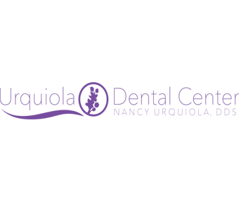Urquiola Dental Center, PC
