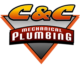 C & C Mechanical Plumbing & Drain Cleaning