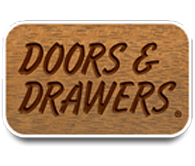 Doors And Drawers Inc.