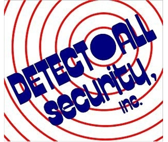 Detect-All Security