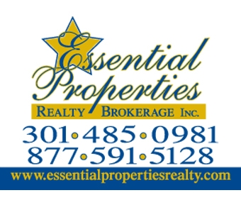 Essentials Properties Realty Brokerage, Inc.