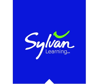 Sylvan Learning Center Of Outer Banks