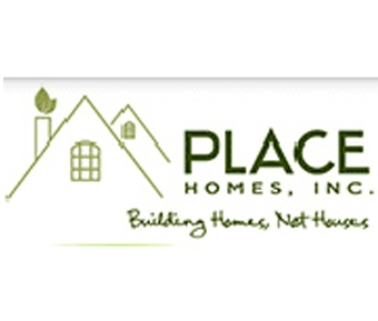 Place Homes, Inc.