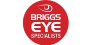 Briggs Eye Specialists logo