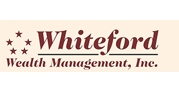 Whiteford Wealth Management, Inc.