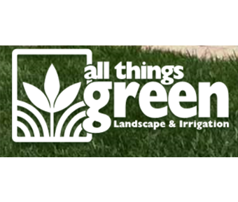 All Things Green Irrigation & Landscaping