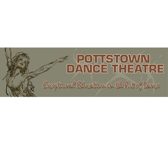 Pottstown Dance Theatre