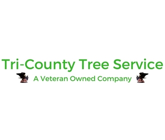 Absolute Satisfaction/Tri-County Tree Removal