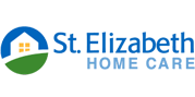 St. Elizabeth Home Care logo
