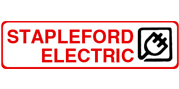 Stapleford Electric logo