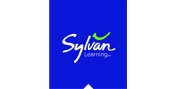 Sylvan Learning Center Of Outer Banks logo