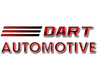 Dart Automotive Repair And Service Center