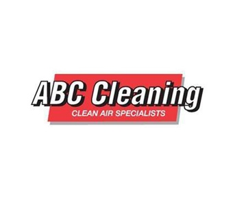 ABC Cleaning, Inc.