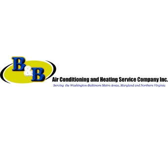B&B Air Conditioning & Heating Service