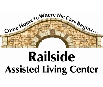 Railside Assisted Living Center