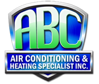 ABC Air Conditioning & Heating Specialist, Inc.