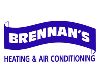 Brennan's Heating & Air Conditioning Service