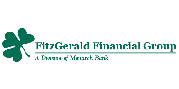 Fitzgerald Financial Group, A Division Of TowneBank Mortgage logo