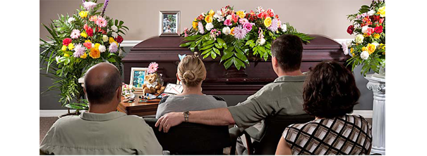 Milwaukee Wi Business Directory Funeral Home Krause