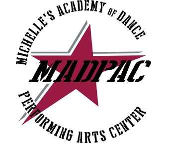 Michelle's Academy Of Dance