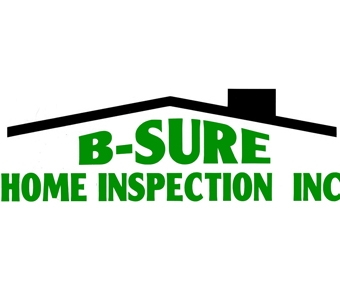 B-Sure Home Inspection, Inc.