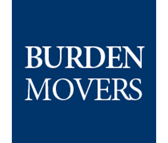 Burden Movers