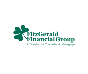 Fitzgerald Financial Group, A Division Of TowneBank Mortgage