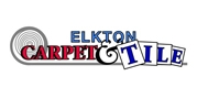 Elkton Carpet And Tile logo