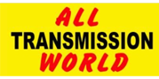 All Transmision World logo