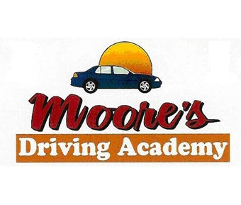 Moore's Driving Academy