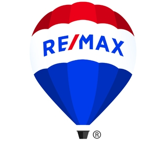 Lydia Homeier, RE/MAX Centerstone