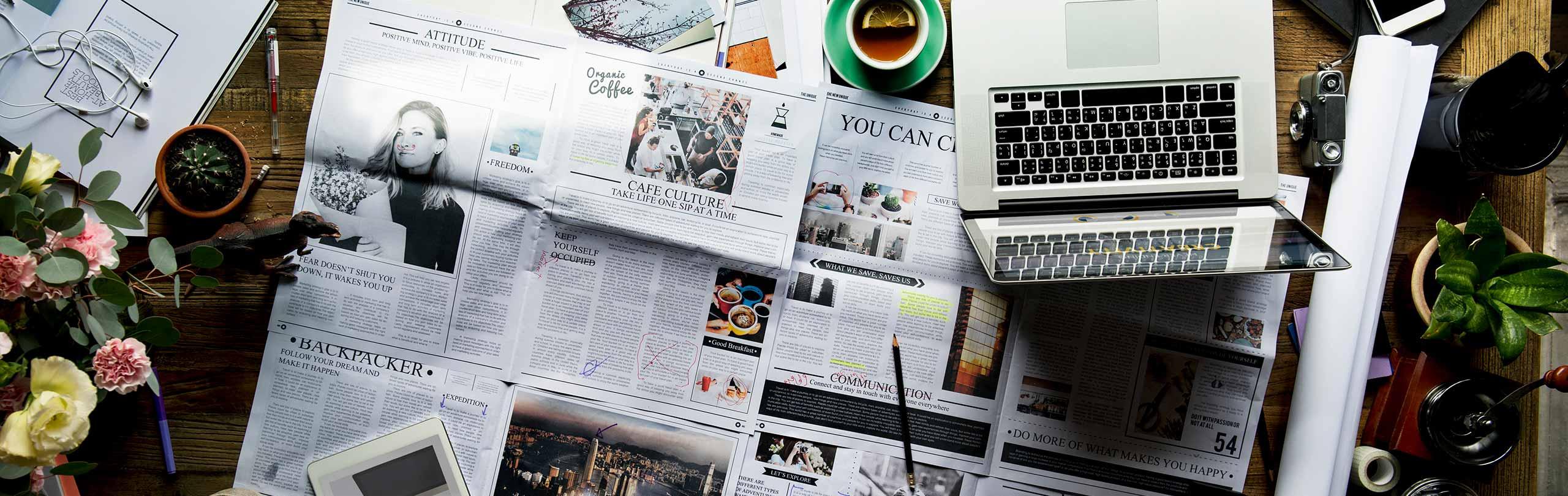 publications-background