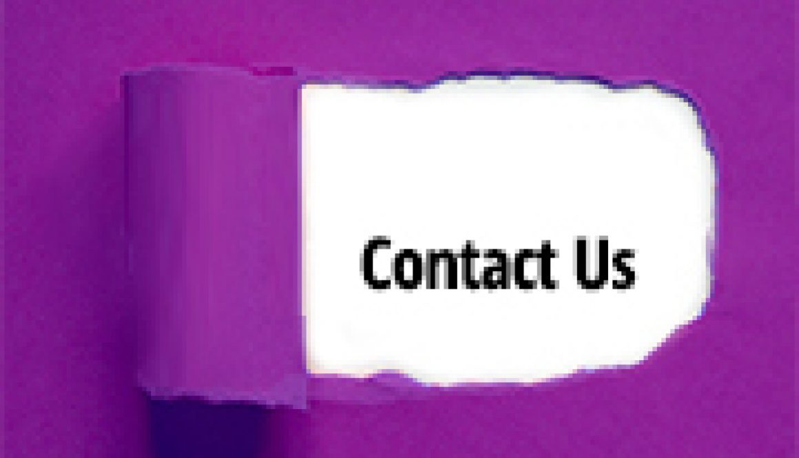 2021-08-20-fi-contact